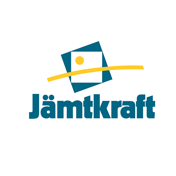 jamtkraft.png