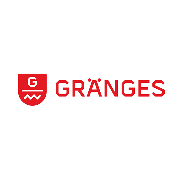 granges.png