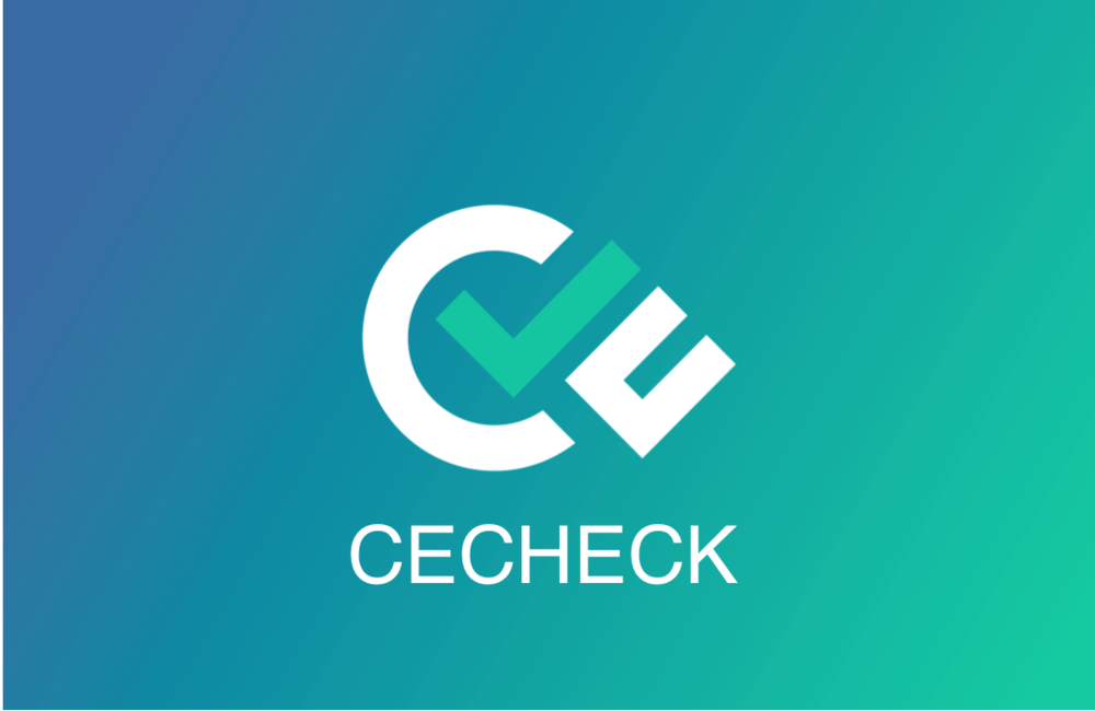 _logo_ce check.png