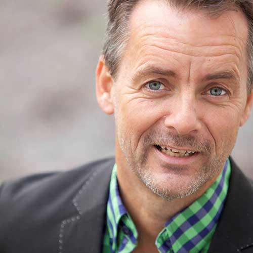 MagnusMelander - Evangelist & co-founder+46 (0) 70 230 72 51magnus@thingstockholm.com