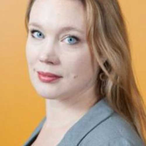 Stina Lantz - Project ManagerIGNITE SWEDEN+73 532 38 80