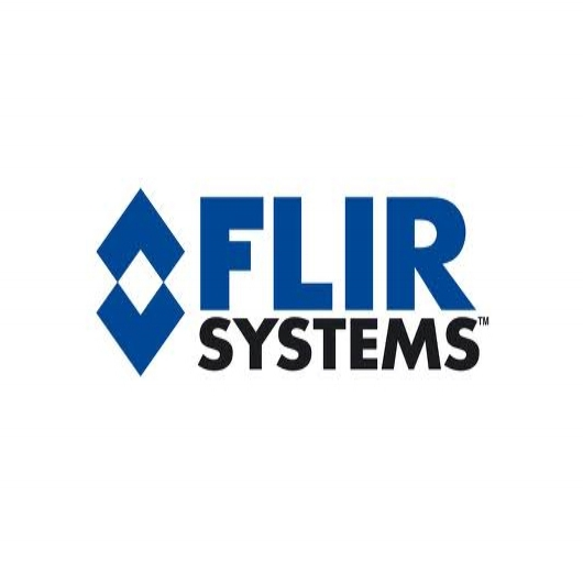 FLIR-Systems-Net-Income-Decreases-USA.jpg