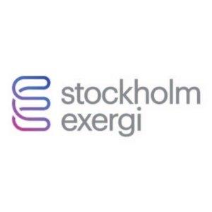 stockholm-exergi.jpg