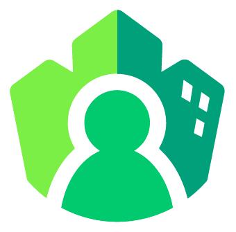 locallife_logo(crop).png