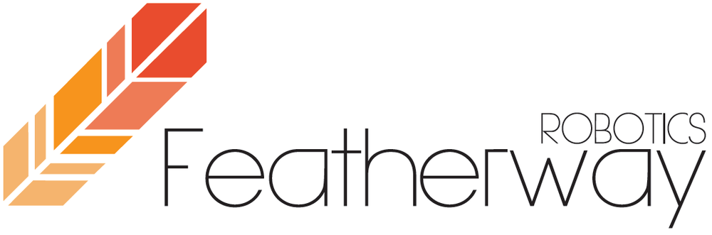 _logo featherway_.png