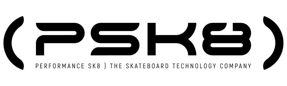 PerformanceSK8_Logotype_15mar2018.jpg