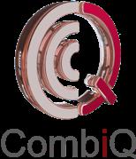 CombiQ.png