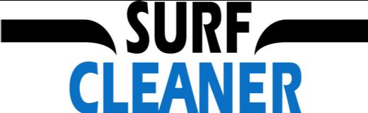 SurfmakerLOGO.png