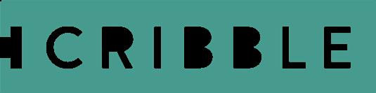 CribbleLOGO.png