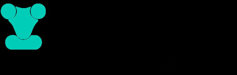 New logo MTEK.png