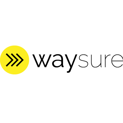 Waysure  Waysure research, develop and provide consulting for high accuracy navigation systems including Global Navigation Satellite Systems (GNSS) and motion sensors. Current solutions are high accuracy and expensive, or low accuracy and affordable. Waysure provide high accuracy with affordability.