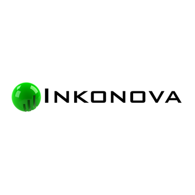 Inkonova  Inkonova specializes in development of innovative drone products, especially of the multirotor type (quadcopter, hexacopter, octacopter, etc). While becoming very popular, industrial and hobbyist drones still have a lot of room for improvement and new opportunities from the applications and technology point of view: here is where we, at Inkonova, can make a difference developing what it does not still exist or greatly improving current drones.