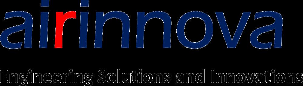 _logo_ .png