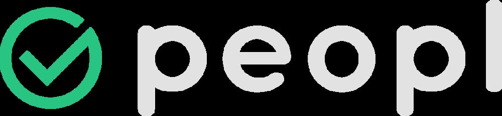 Peopl logo dark background.png