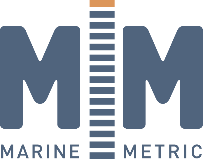 _MM_logo-color-01.png
