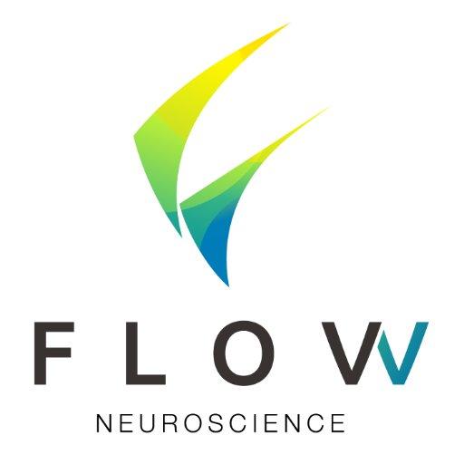 Flow logo.jpg