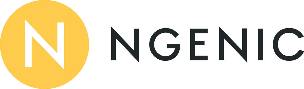 _Ngenic_logo.jpg