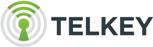 telkey_logo_wide.png