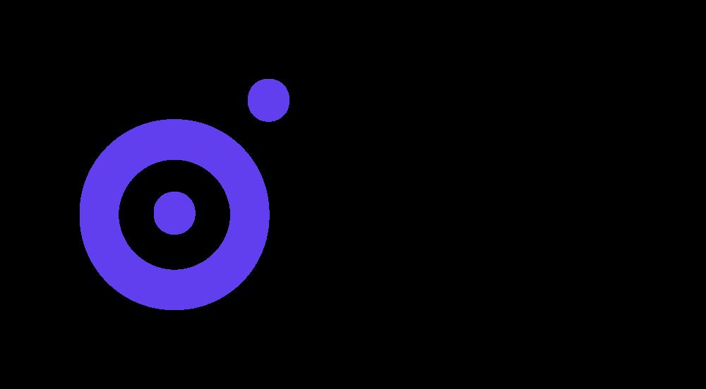 Tölve logo horizontal color.png