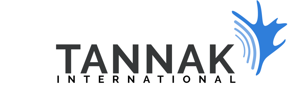 tannak-international-logo-centered-966x286.png