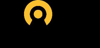 carl-logo-yellow.png