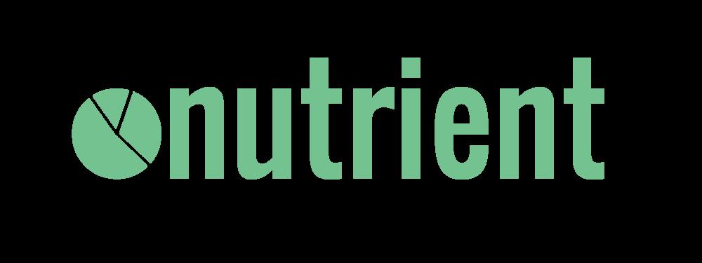 Logo-1.0-01.png