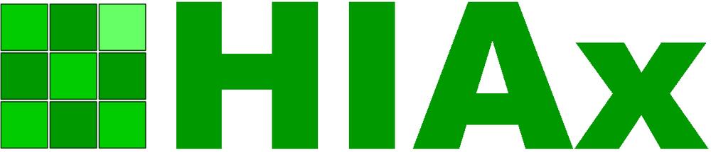 _logo Hiax_.png