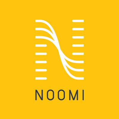 Noomi_logo.jpg