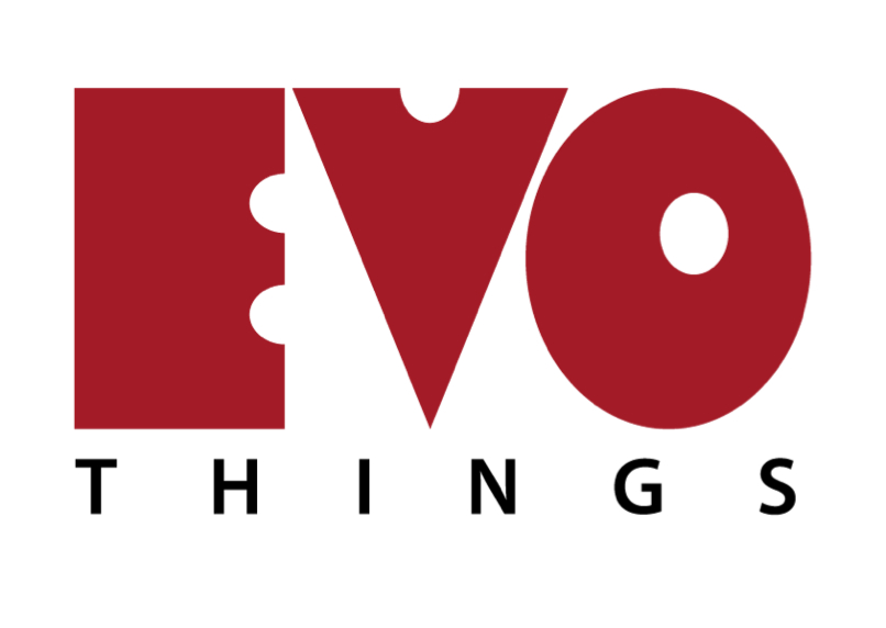 _Evothings_logo_entrance.jpg