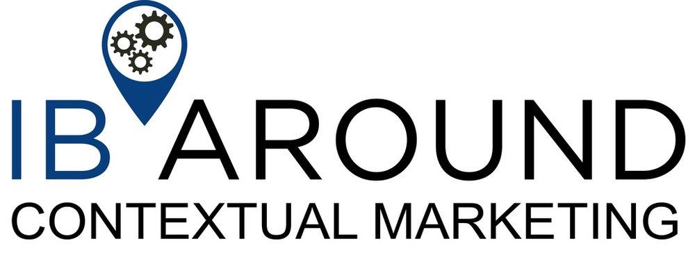 _IBaround_new_logo_20150709.jpg