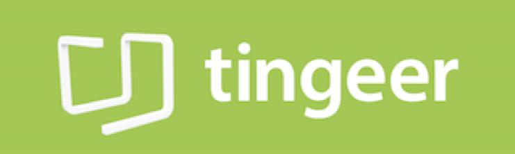 tingeer.png