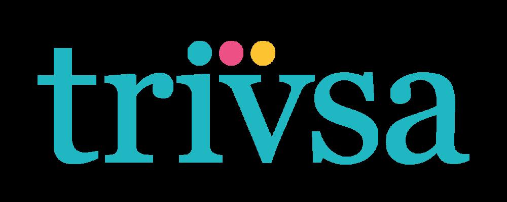 _trivsa_logo-01.png