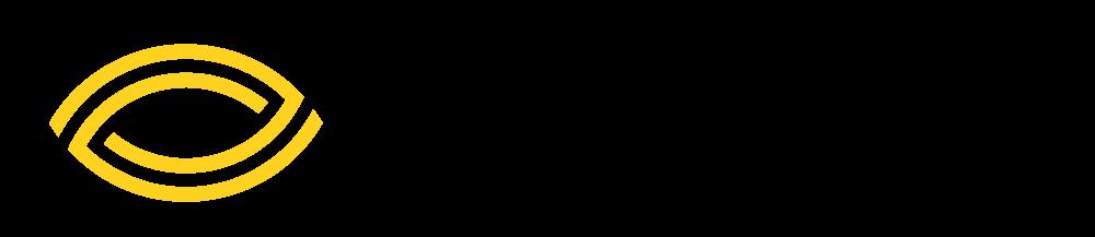 Logotyp_Winteria.png