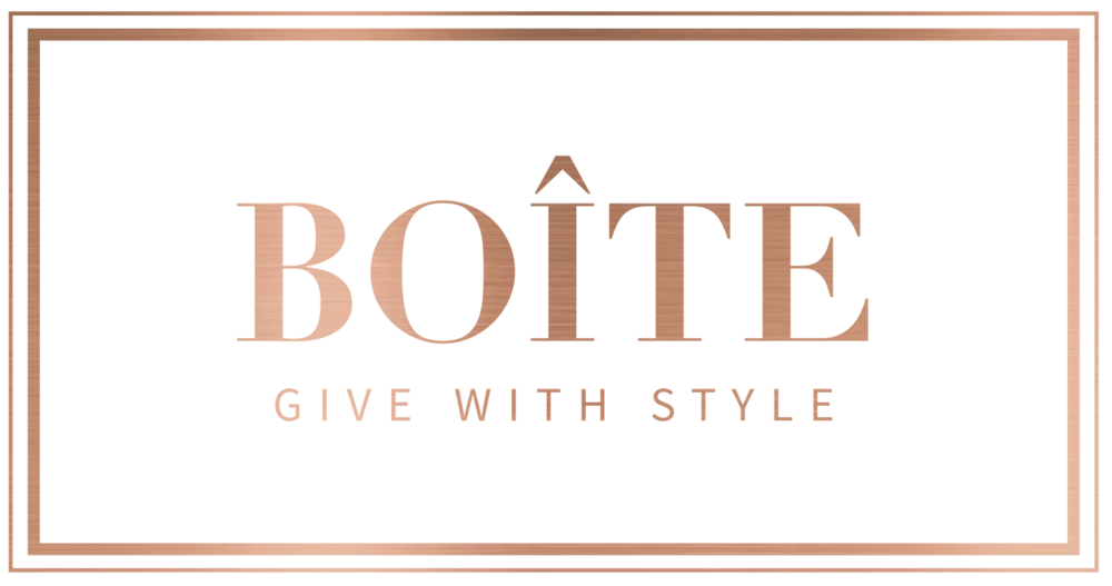Boite_logos_copper tight.png