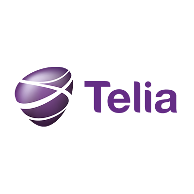 Telia400x400.png