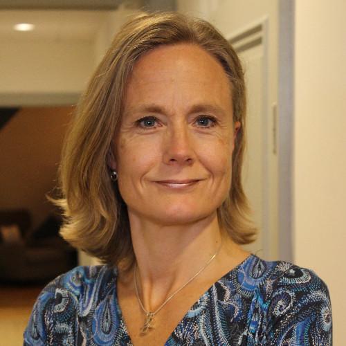 Katarina Fégeant - Acting CEO+46 (0) 76 633 73 13katarina@thingstockholm.com