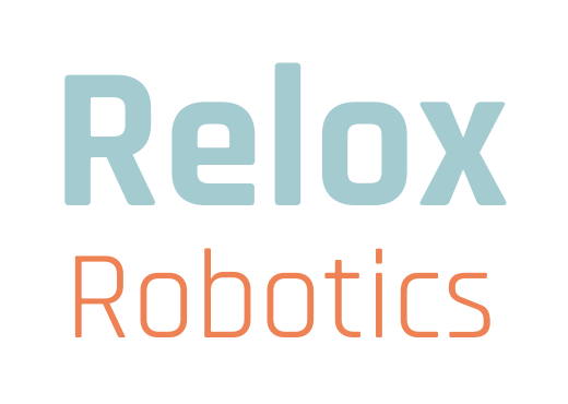 Relox_logo.png
