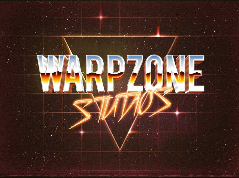 warpzone .jpg