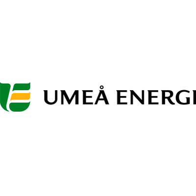 Umeå-Energi400x400.jpg