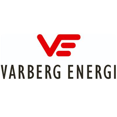VarbergEnergi.png