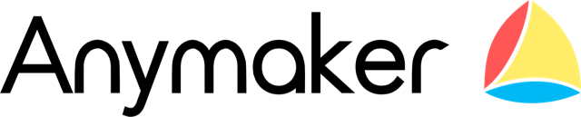 anymaker_logo (2) (002).png