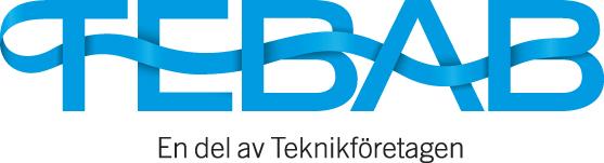 TEBAB-logo-med-Teknikföretagen.jpg