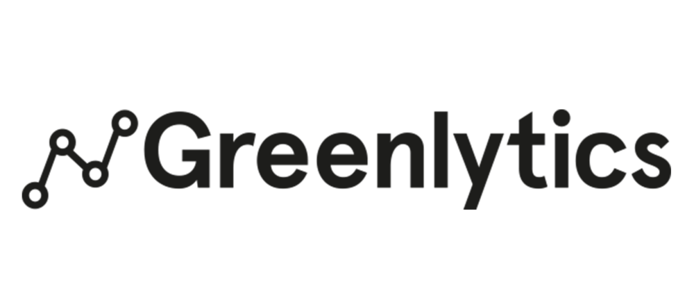 logo_greenlytics.png