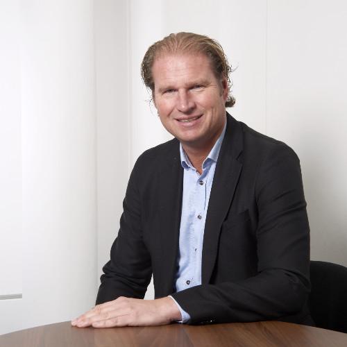 Björn Lindblom - Enterprise Circle Co-pilot+46 (0) 708 74 41 10bjorn@thingstockholm.com