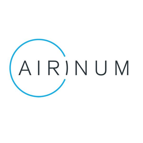 Airinum logo.jpg