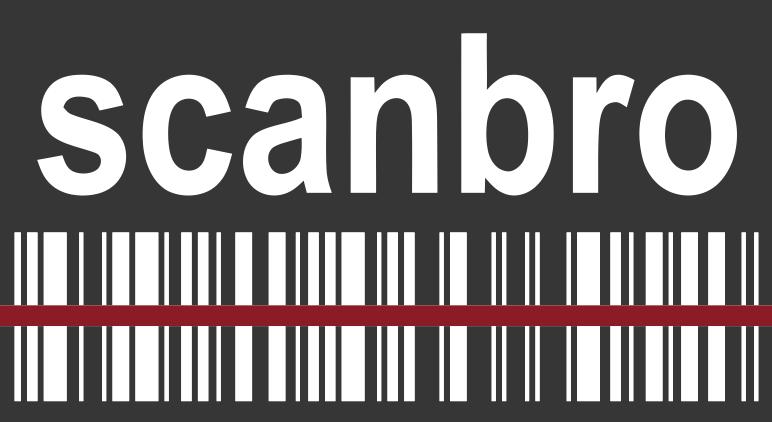 Scanbro Logo Large format.png