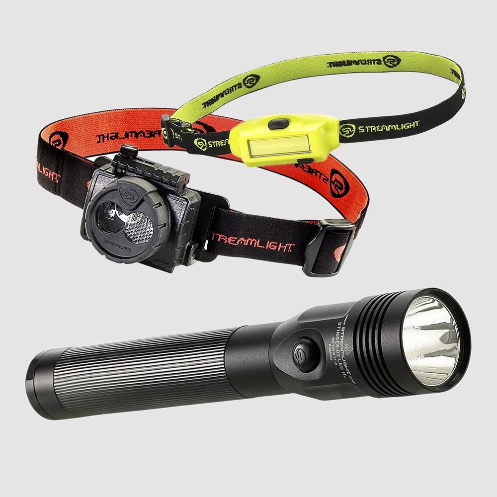 streamlight.jpg