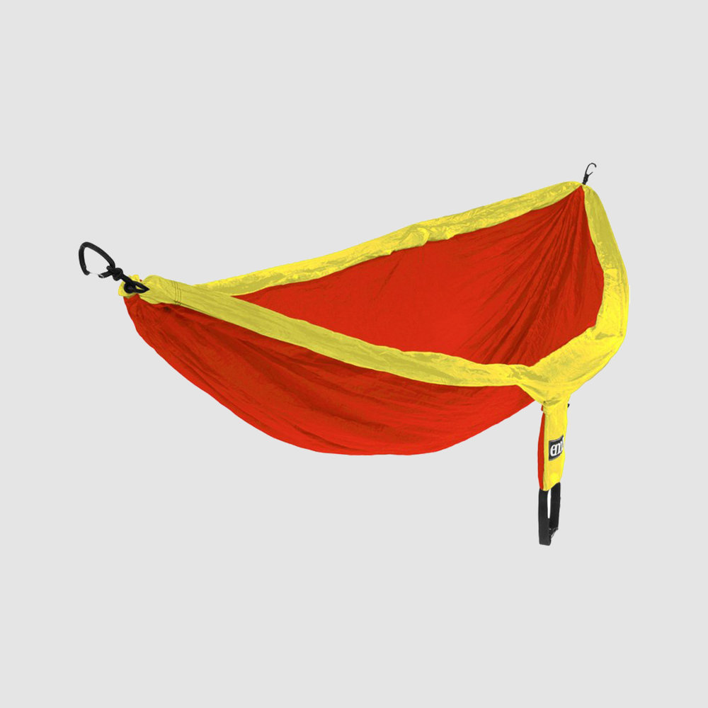 Select Eno Hammocks Are 50 Off At Rei Modern Outdoor Dweller