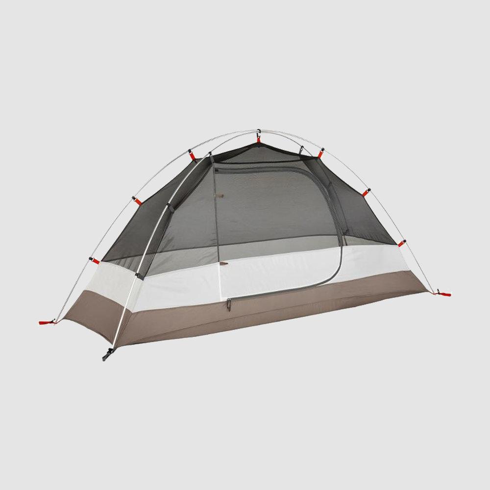 Kelty Circuit 1P Tent | $64 | REI