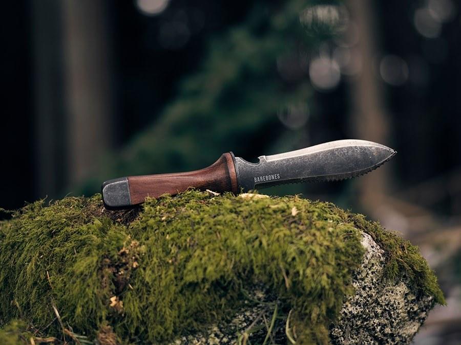 Barebones Living Ultimate Tool (Hori Hori) | $49